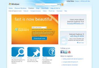 Internet_Explorer9_001.png