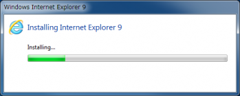 Internet_Explorer9_003.png