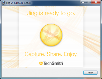 Record_video_desktop_Jing_007.png