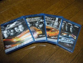 UNIVERSAL_Blu-ray_box_013.jpg
