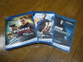 UNIVERSAL_Blu-ray_box_014.jpg