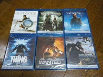 UNIVERSAL_Blu-ray_box_016.jpg