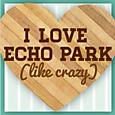 echoparkblog