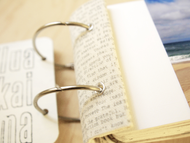 febminibook3