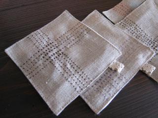 handmade-001