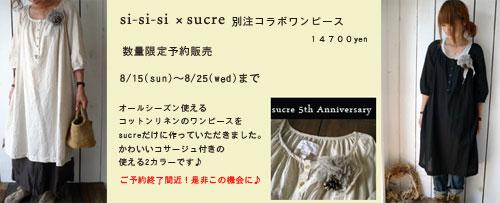 sisisiyoyaku4a.jpg