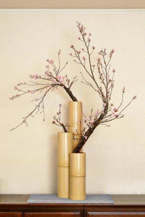 啓翁桜のコピー