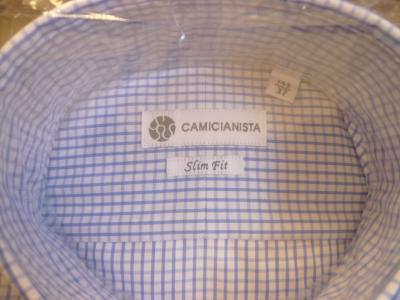 カミチャニスタ 1
