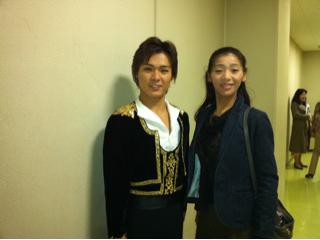 Shuichi Kawazu Official Blog ...