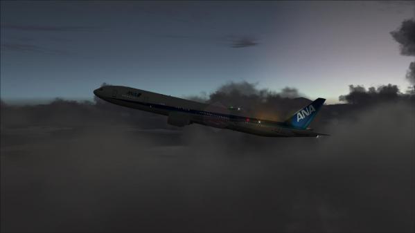 7772.jpg