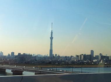 kemigawa2.jpg