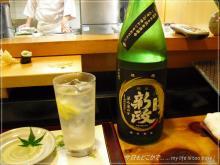 0511-1酒
