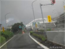 0826-5ゲリラ豪雨
