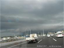 0826-3ゲリラ豪雨