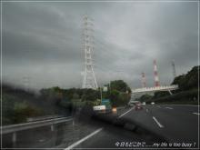 0826-4ゲリラ豪雨
