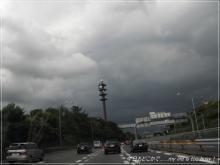 0826-1ゲリラ豪雨