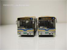 0830-4バス