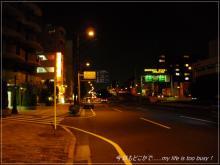0913-1街灯