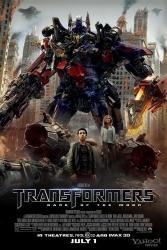Transformers_3_Dark_of_the_Moon.jpg