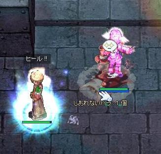 2009,12,26しおバラ