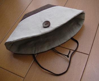 20110415フィルターカバー2