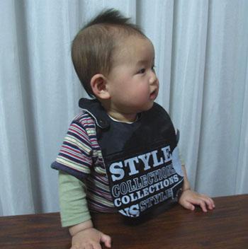 20110506お食事スタイ5