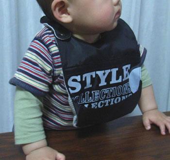 20110506お食事スタイ6
