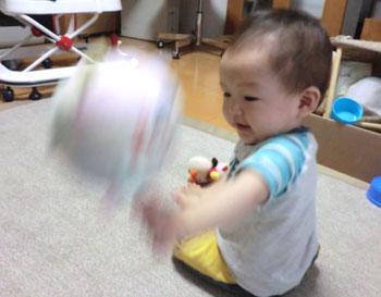 20110720ボール遊び2