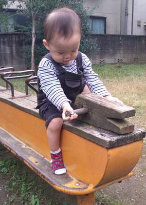 20111026公園1
