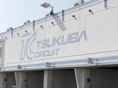 130302_tsukuba_03
