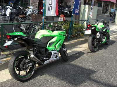 20130207_Ninja250_04