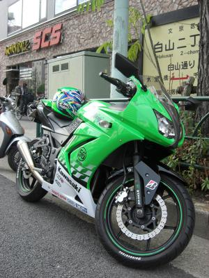 20130209_Ninja_04