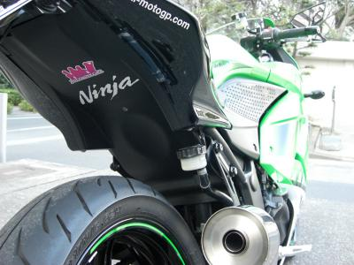 20130309_Ninja_07