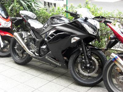 SPT_Ninja250_01