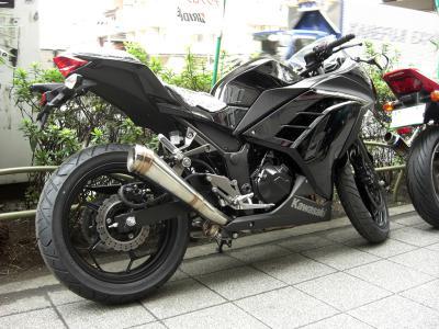SPT_Ninja250_02