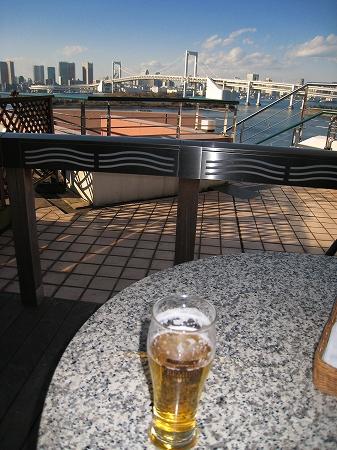 2010/01/02ATU190ビール