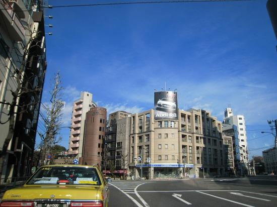 2010/01/03東京CITY