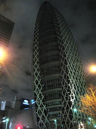 2010/01/03新宿ビル群5