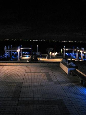 2010/01/03海ほたる4