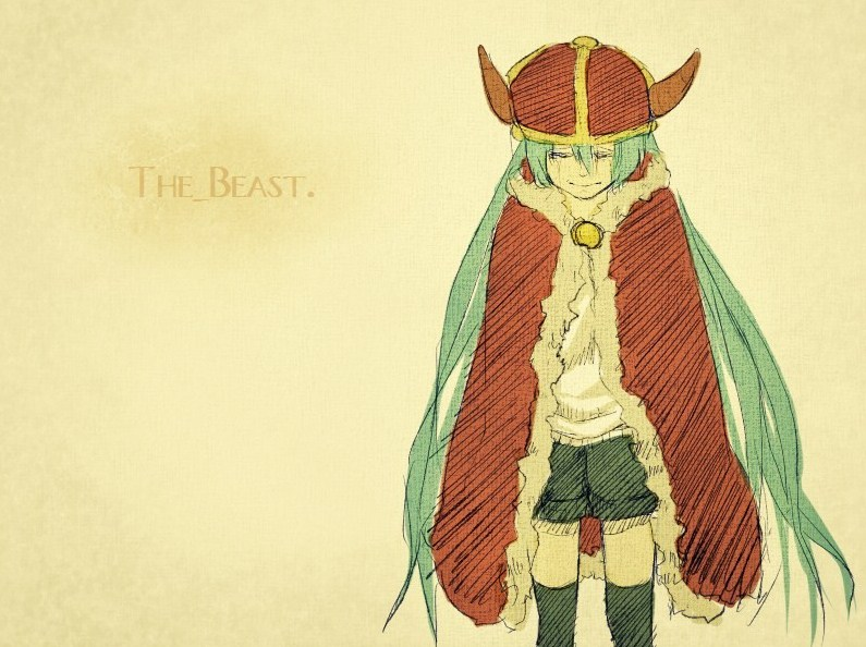 The_Beast.jpg