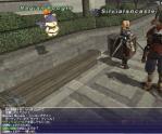 2011-01-12_00-20-18.jpg