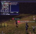 2011-01-13_21-26-11.jpg