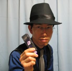 仮面ライダースカル2号_6.jpg