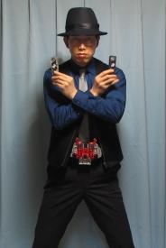 仮面ライダースカル2号_8