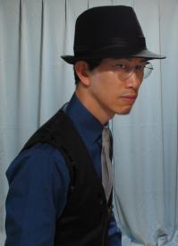 仮面ライダースカル2号_14