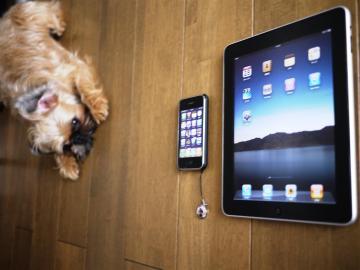 iPadiPhoneTap.jpg
