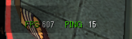 ペーパーマン FPS値600