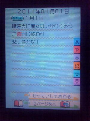 ssNEC_0093_20110105173957.jpg