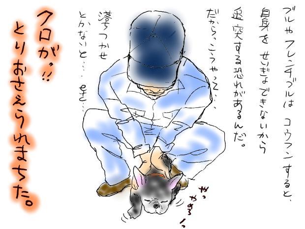 01_20110510001143.jpg
