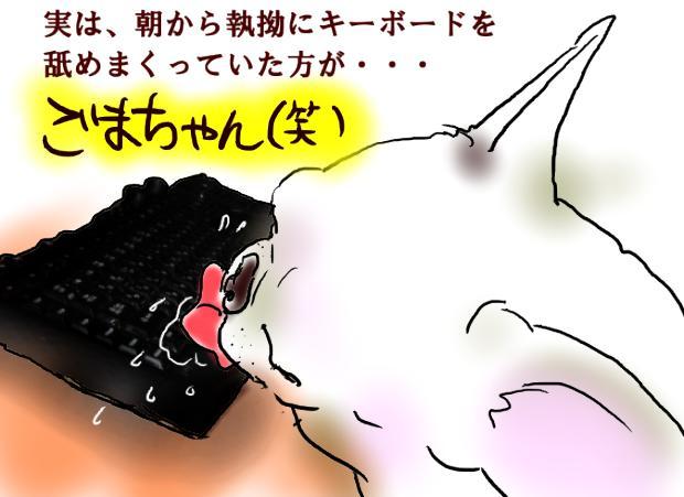 02_20110424001000.jpg